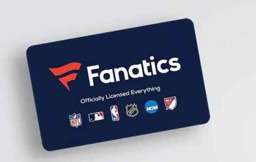 Fanatics Order Status,Fanatics Track Order