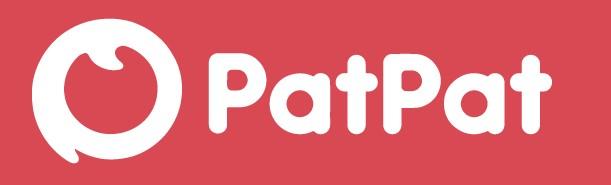 Patpat Order Tracking