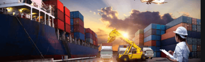 Top 10 Freight Forwarders in Pakistan