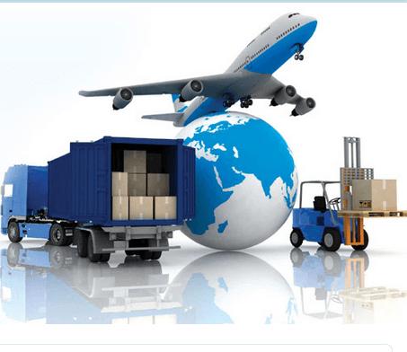 Freight Integration