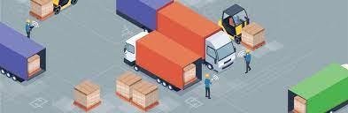 Freight Transportation Technology