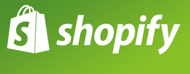 Manage Shopify Clothing Store